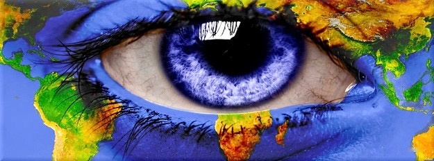 18508-earth-eye 2.jpg